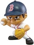 Boston Red Sox Lil' Teammates MLB Pitcher [LPBOS-FS-PAI]