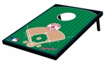 Boston Red Sox Tailgate Toss [6MLB-D-101-FS-TT]