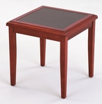 Brewster Series End Table [F1255T5-FS-RO]
