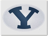Brigham Young University Cougars Shop