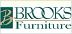 Brooks Furniture Mfg
