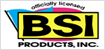 BSI Products Inc