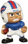 Buffalo Bills Lil' Teammates NFL Running Back [LRBU-FS-PAI]