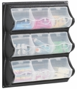 Bulk Filing and Storage Bins