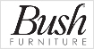 Bush Home Furniture