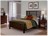 Cabin Creek Bedroom Collection - Home Styles