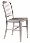Cafe Side Chair - Set of 2 [04180-FS-ERS]
