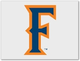 Cal State Fullerton Titans Shop