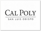 California Polytechnic State University Shop