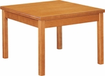 Callaway Square Lounge Table [CA2828-16-O-FS-CMF]