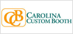 Carolina Custom Booth