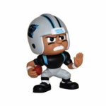 Carolina Panthers Lil' Teammates NFL Running Back [LRCP-FS-PAI]