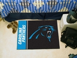 Carolina Panthers Starter Rug 19'' x 30'' [8255-FS-FAN]