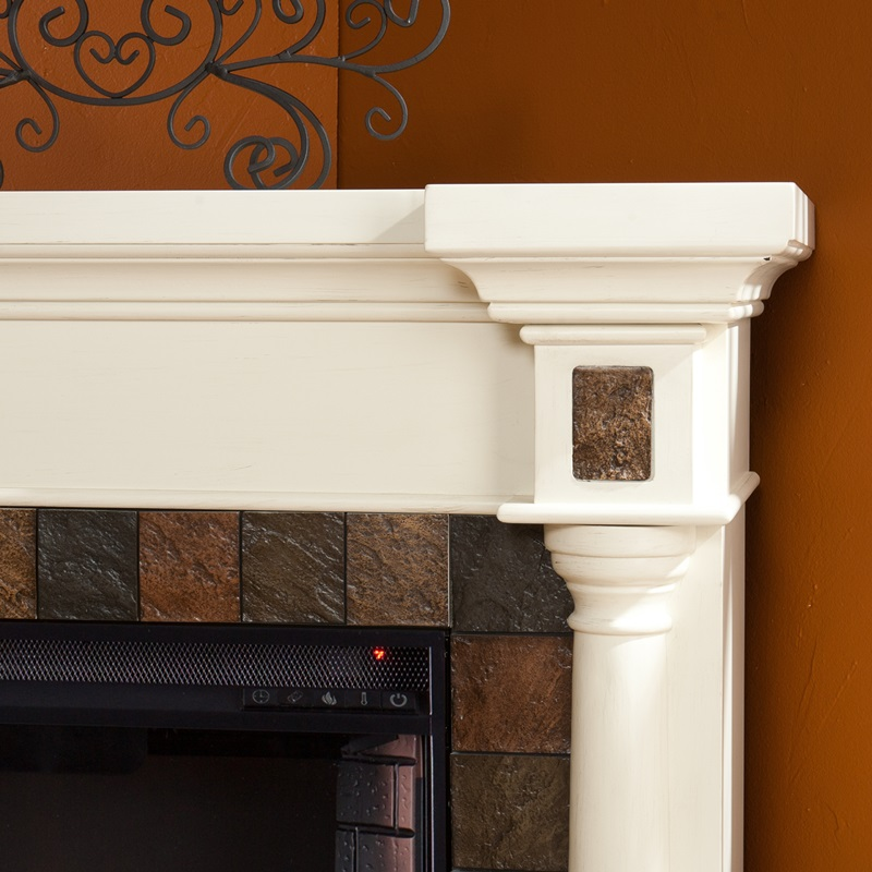 Fireplace do brand i what have