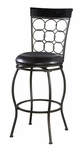 Catalona Adjustable Stool [03275MTL-01-KD-U-FS-LIN]