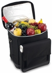 Cellar Wine Carrier [660-00-179-000-0-FS-PNT]
