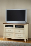 Chateau Entertainment Furniture [3501-232-FS-AWC]