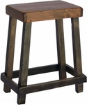 Chef's Counter Stool [123S-FS-2DAY]
