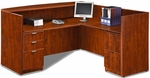 Cherry Reception Station [ML349-CHERRY-FS-MAR]