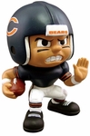 Chicago Bears Lil' Teammates NFL Running Back [LRCH-FS-PAI]