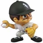 Chicago White Sox Lil' Teammates MLB Pitcher [LPCWS-FS-PAI]