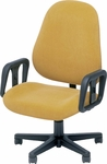 Chiroform Big Highback Chair [99111-NA-FS-ALL]