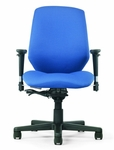 Chiroform Ultra 24:7 Chair [97011-NA-FS-ALL]