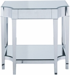 Cinema Side Table [6041162-FS-TRA]