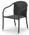 Circa Stack Chair [SO-2006-163-FS-SOUT]