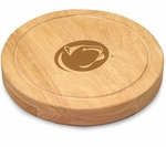 Circo Chopping Board - Pennsylvania State University Engraved [854-00-505-493-0-FS-PNT]