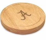 Circo Chopping Board - University of Alabama Engraved [854-00-505-003-0-FS-PNT]