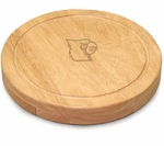 Circo Chopping Board - University of Louisville Engraved [854-00-505-303-0-FS-PNT]