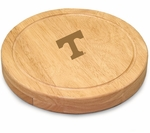 Circo Chopping Board - University of Tennessee Engraved [854-00-505-553-0-FS-PNT]