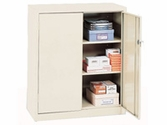 Classic Storage Cabinets