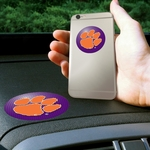 Clemson University Get a Grip [11223-FS-FAN]