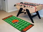 Cleveland Browns Runner 30'' x 72'' [7654-FS-FAN]