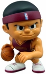 Cleveland Cavaliers Lil' Teammates NBA Playmaker [LNCAV-FS-PAI]