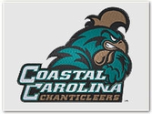 Coastal Carolina University Chanticleers Shop