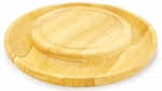 Colby Cheese Board and Serving Tray [845-00-506-000-0-FS-PNT]