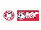 Collegiate Products