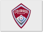 Colorado Rapids Shop