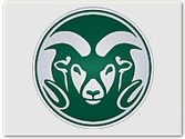 Colorado State University Rams Shop