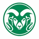 Colorado State University Stools and Pub Tables