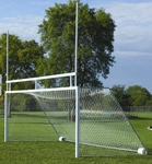 Combo Portable Football/Soccer Goal [SC2480PA44FB-BIS]