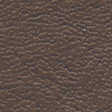 ComfortPLUS Oak Brown Vinyl [701]
