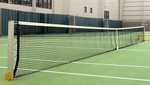 Competition Indoor and Outdoor Tennis System [TN10-FS-BIS]