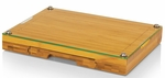 Concerto Glass-Top Cutting Board [919-00-505-000-0-FS-PNT]