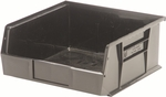 Conductive Ultra Series Bins - Medium [QUS235CO-QSS]