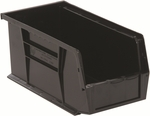 Conductive Ultra Series Bins - Small [QUS230CO-QSS]