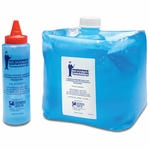 Conductor Transmission Gel [4238-FS-CG]